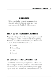 Elements Of A Good Cover Letter Adorable Resume Format With Cover Letter Extraordinary Resume Cover Letter