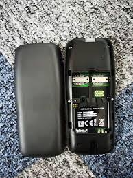Mobile For Nokia 106 - Buy For Nokia ...