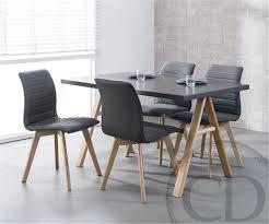 Table De Cuisine Scandinave Pearlfectionfr