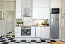 modern white kitchen ideas. Modern Kitchen Ideas Image Of White Luxury And Grey S