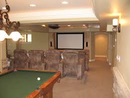 Decorations  Ideas For Finishing Basement Walls Along With Ideas - Finish basement walls