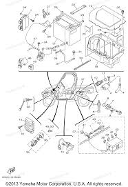 Sanborn 220v air pressor wiring diagram free download wiring