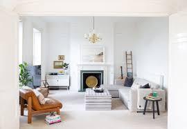 Modern Interior Design Uk Our Modern Victorian In Harrogate California Style