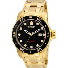 men s pro diver watch 23632 invicta men s pro diver watch 23632