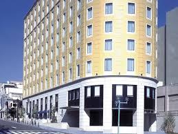 Hotel Nord Otaru Best Price On Authent Hotel Otaru In Otaru Reviews