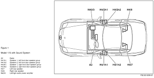 slk aftermarket radio installation instructions pictures this shows the location of the audio system components