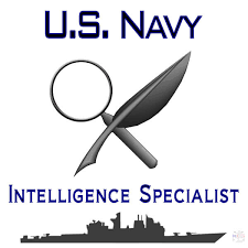 Navy Intelligence Specialist Rating
