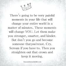 New Quotes About Moving On In Life Or Accept Change Feather Forward Simple Quotes About Change In Life And Moving On