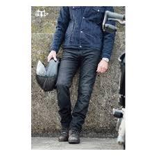 Bull It Jeans Size Chart Bull It Sr6 Straight Jeans 32 59 96 Off Revzilla