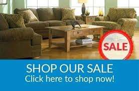furniture sale ads. Beautiful Furniture Living Room Furniture Sales Near Me Current Ads  Settees Inside Sale