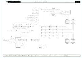 clarion car stereo wiring diagram kanvamath org lexus gs300 stereo wiring diagram appealing lexus es300 stereo wiring diagram