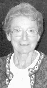 Edna Johnson, 89 | The Bridgton News