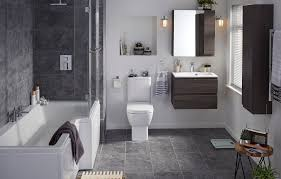 b and q bathroom design. impressive bq bathrooms with regard to bathroom santoro modern minimal suites diy at b q and design i