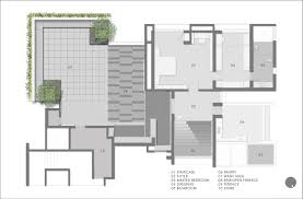 floor plan furniture layout. 1102 Penthouse,12th Floor Plan Furniture Layout Floor Plan Furniture Layout I