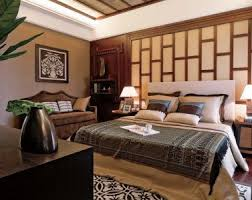 feng shui bedroom furniture. fine feng chinese bedroom furniture 70 decorating bedroomzen feng shui on