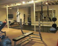 basement gym ideas. Perfect Gym Basement Gym Home Design Ideas Pictures Remodel And Decor On Ideas