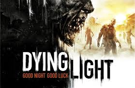 Dying Light Part 21 Dying Light Gets A Season Pass Details Revealed Thexboxhub