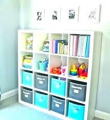 kids bedroom shelves home interior shelves kids bedroom shelves bedroom shelving ideas kids bedroom shelves kids