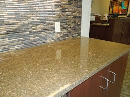 commercial cabinet countertop