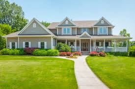 types of homes you ll while house hunting zing blog by  idyllic home covered porch