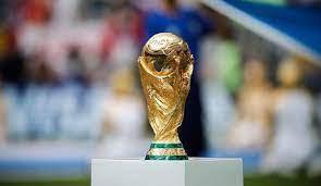 2022 Dünya Kupası'na nasıl gidilir? İşte elemelerin formatı
