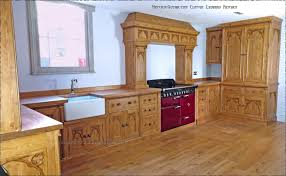 Enchanting Gothic Kitchen Cabinets 99 With Additional List Of Kitchen  Cabinet with Gothic Kitchen Cabinets