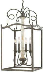 capital lighting fc vineyard traditional french country on top flamboyant lighting kitchen island awesome rustic li