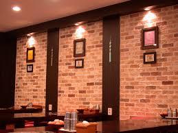interiors design wallpapers interior brick wall panels best interiors design wallpapers