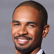 Image result for damon wayans jr