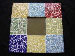 Decorative Tile Frames 60 best Decorative Tile images on Pinterest Tiling Tiles and 26