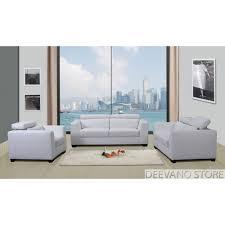 White Living Room White Living Room Set