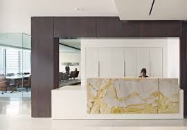 office space online. Design An Office Space Layout Online Gibson Dunn Contra Costa Lawyer