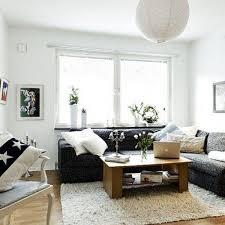 Living Room Set With Free Tv Living Room Set With Free Tv Save To A Lightbox Wandaericksoncom
