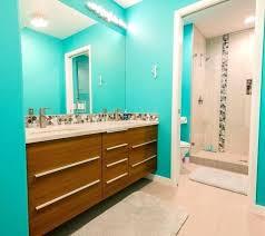 Bathroom Makeover Contest Extraordinary Seemly Hgtv Bathroom Remodels Small Bathroom Makeover Cheap Bathroom