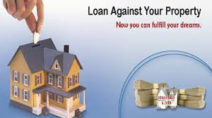 ss international loan against property mortgage proof my paper online essaywritingservicehelp co uk who can proof my paper edit my paper for me loan is obtained by