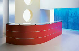 office reception decorating ideas. excellent reception desk designs 24 for home decor ideas with office decorating i