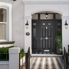 genuine door stop doors offer the very best in strength easy maintenance security and weather resistance homes all over the uk are safer and look better