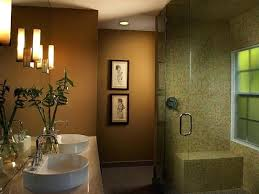 green and brown bathroom extraordinary color ideas gallery best d10 color