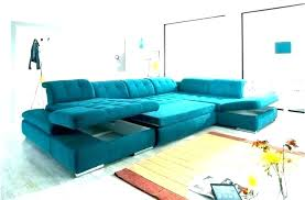 craigslist leather sofa sofas for by owner enchanting couch or couches houston mn furniture orlando