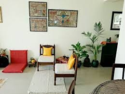 Small Picture 195 best Home Decor images on Pinterest Indian interiors Indian
