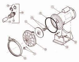 polaris band clamp p 87 polaris halcyon booster pump band clamp p 87