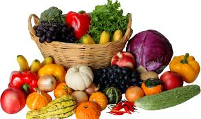 fruits and vegetables png hd pluspng 3005 fruits and vegetables png