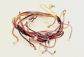 31 5592 18 01 tappan frigidaire range burner stove top wiring 31 5592 18 01 wiring harness