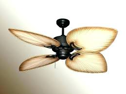 which way should a ceiling fan turn in the winter what direction should my ceiling fan