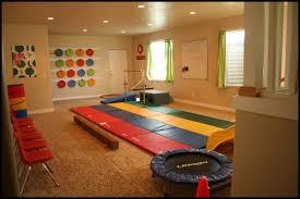 Kids Basement Playroom Ideas Inspirational Basement Ideas Kids
