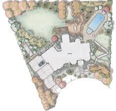 Beck Design Landscape Design Dan Beck Design