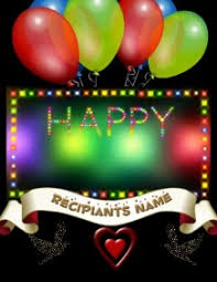 4 230 Customizable Design Templates For Happy Birthday Postermywall