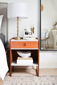 Neutral Master Bedroom One Room Challenge Week 6 Neutral Master Bedroom Reveal