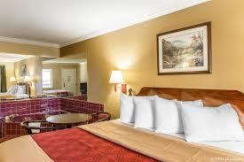 Econo Lodge Byron - Warner Robins: 2021 Room Prices, Deals & Reviews |  Expedia.com