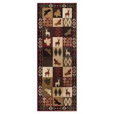 medium size of cabin area rugs cabin area rugs rustic log cabin area rugs cabin